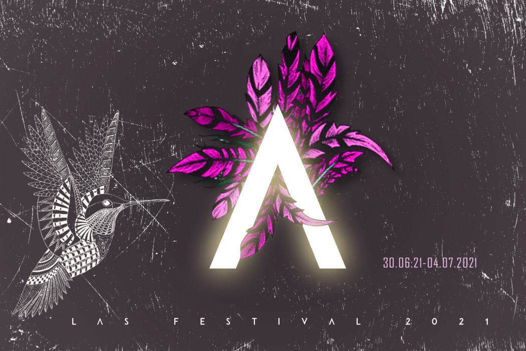 las festival