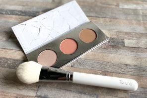 MAKIJAŻ 10-MINUTOWY z IUNO Cosmetics