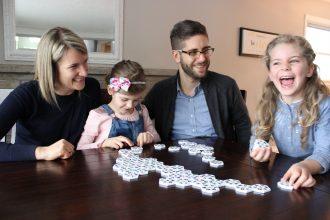 najlepsze gry dla rodziny
