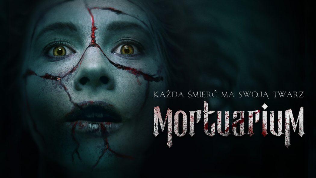Mortuarium film
