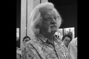 """Zmarł Henryk Chmielewski """"Papcio Chmiel"""" autor komiksów o Tytusie, Romku i A'Tomku"""