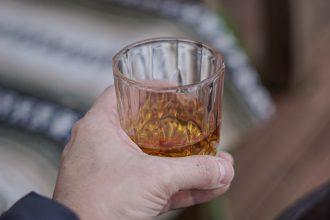 prohibicja whisky
