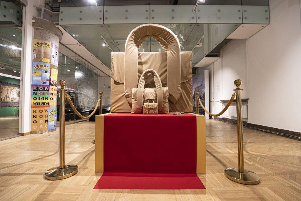 Muzeum Etnograficzne w Warszawie