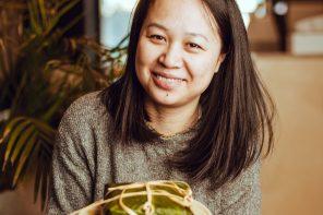 Linh Nguyen wywiad