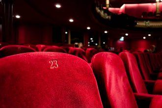 japonia teatr fotoplastykon