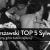 Sylwestrowy TOP 5 – Warszawa