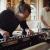 Radiohead prezentuje swoje najnowsze dzieło. Tym razem stworzyli plecak