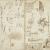 Wizjonerskie notatki Leonarda da Vinci już dostępne w sieci