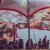 Goadupa Festival. Zapomnij o wielkomiejskim zgiełku i urokach cywilizacji