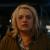 Elisabeth Moss w przejmującym klipie z muzyką Maxa Richtera