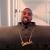 """Kanye West ogłosił właśnie nową płytę? """"Yandhi"""" już pod koniec miesiąca"""