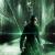 Powstanie czwarta część Matrixa!